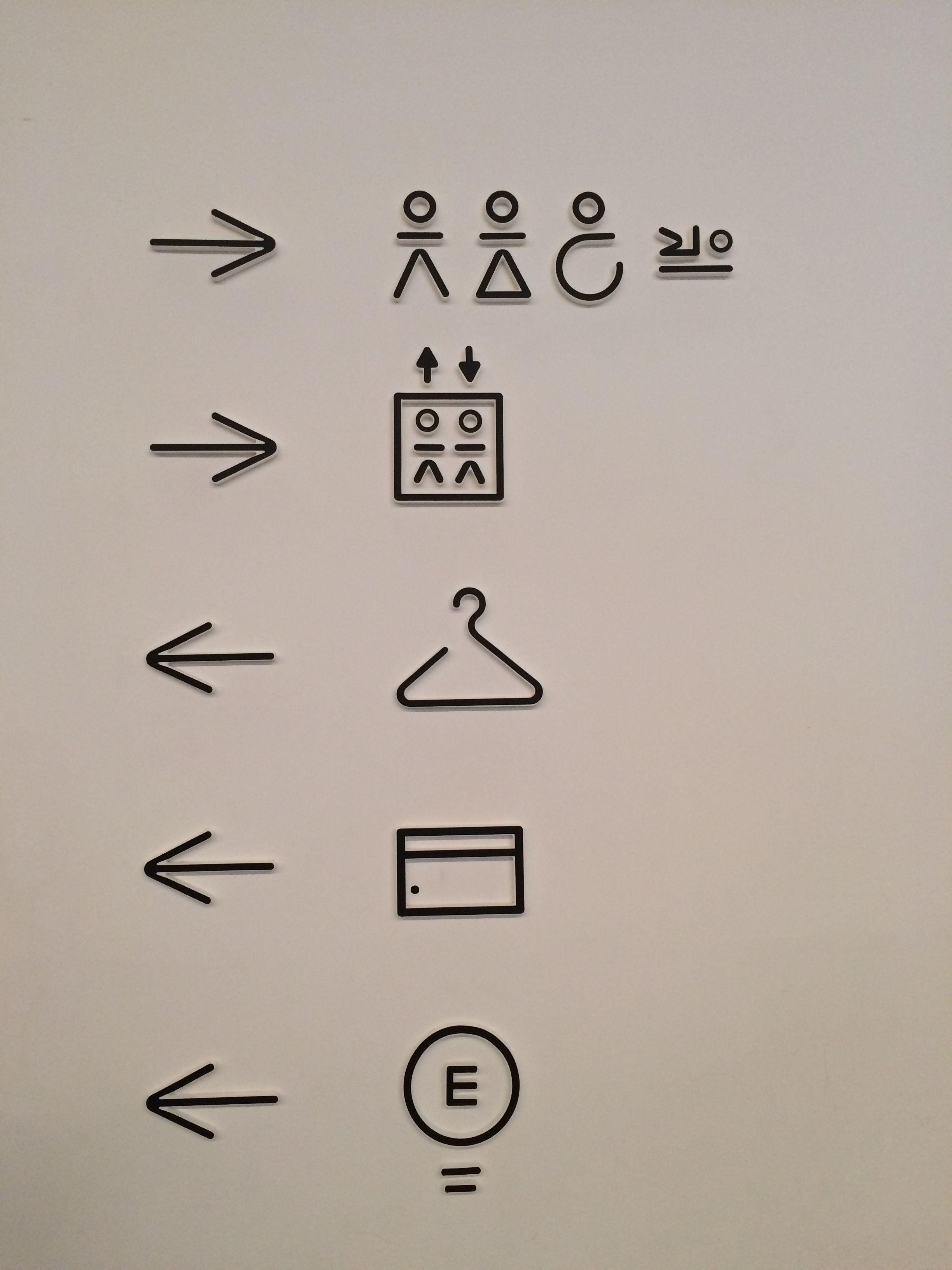 Pin By Chun Yiu Fu On Signage Directional Signage Wayfinding