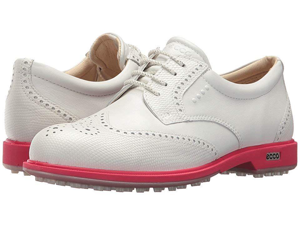 ECCO Golf S-Classic   Golf fashion