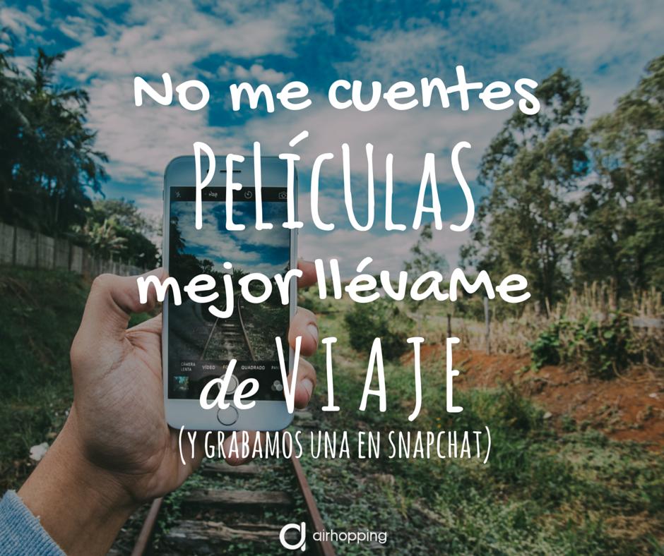 Cuba Travel Quotes: Por Esos Amigos Que Lo Documentan Todo ;) #frases #frase