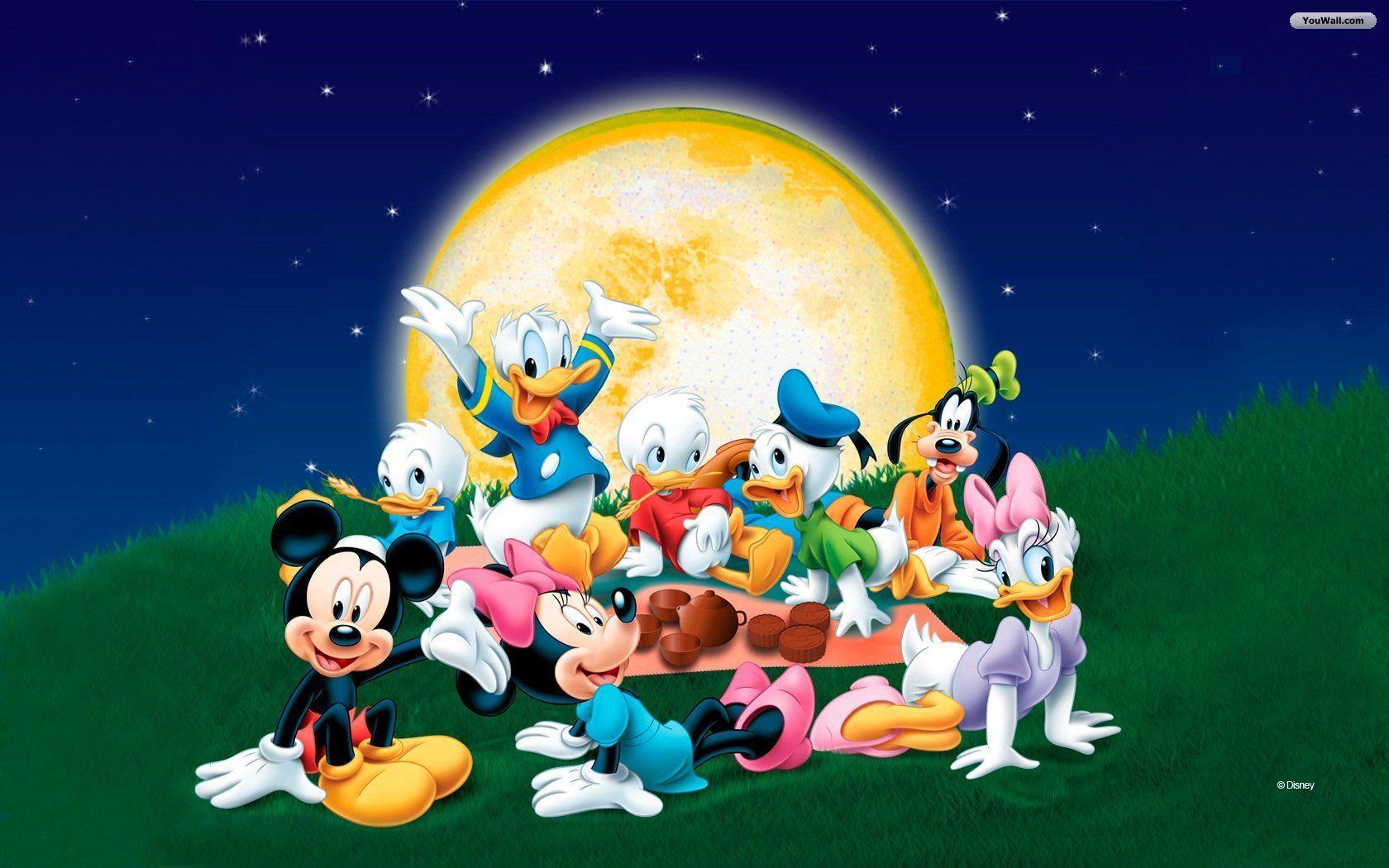 Wallpaper downloader - Free Disney Backgrounds Wallpaper Cave