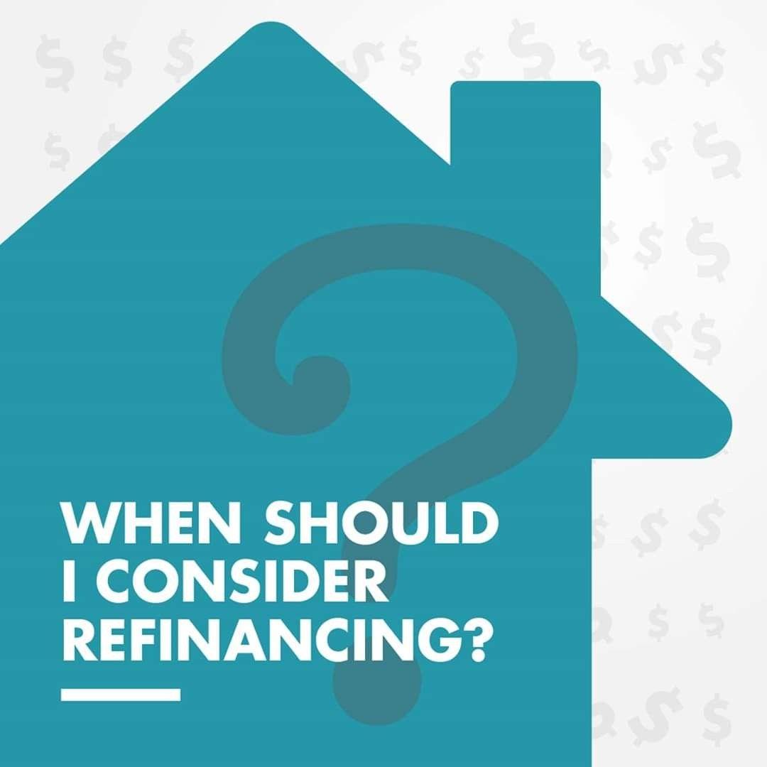 0c4955a8c764a2be73a8f39dfc639380 - How To Get Rid Of Fha Mortgage Insurance Premium
