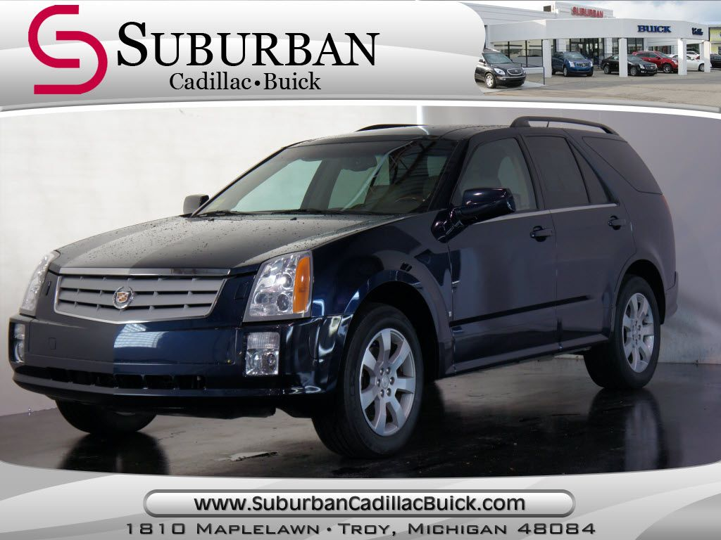 sale norfolk srx e full drivetime lf in for cadillac