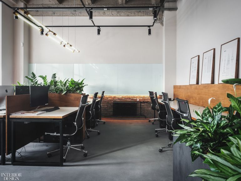 Online Office Interior Design Software Office Interior Design Ideas Ceo Office Interior Design G In 2020 Office Interior Design Office Design Feminine Home Offices