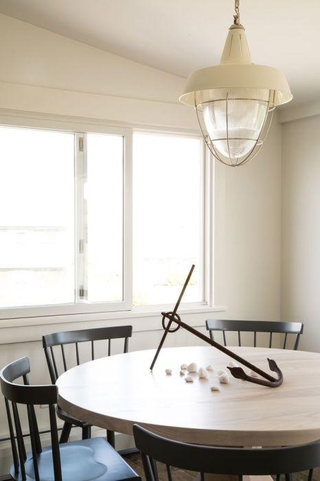 Artful Interiors Design Home Interior Design Interior Design