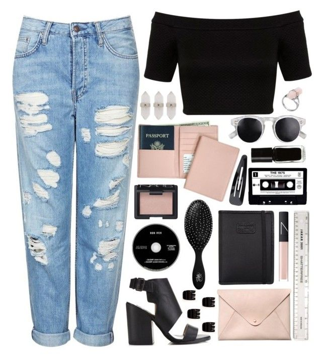 """stockholm syndrome // one direction"" by exhalezarry ❤ liked on Polyvore"