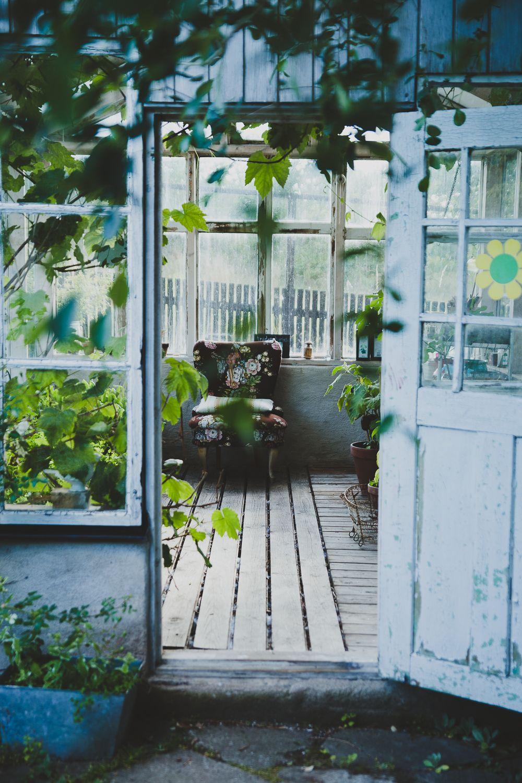 Mellby Klockargård | Cashew Kitchen_0905 | | Home | Countryside ...
