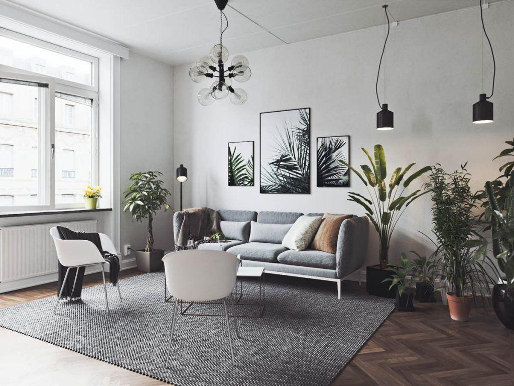 Italian Luxury Furniture Designer Furniture Singapore Da Vinci Lifestyle Scandinavian Dining Room Scandinavian Interior Design Dining Room Cozy