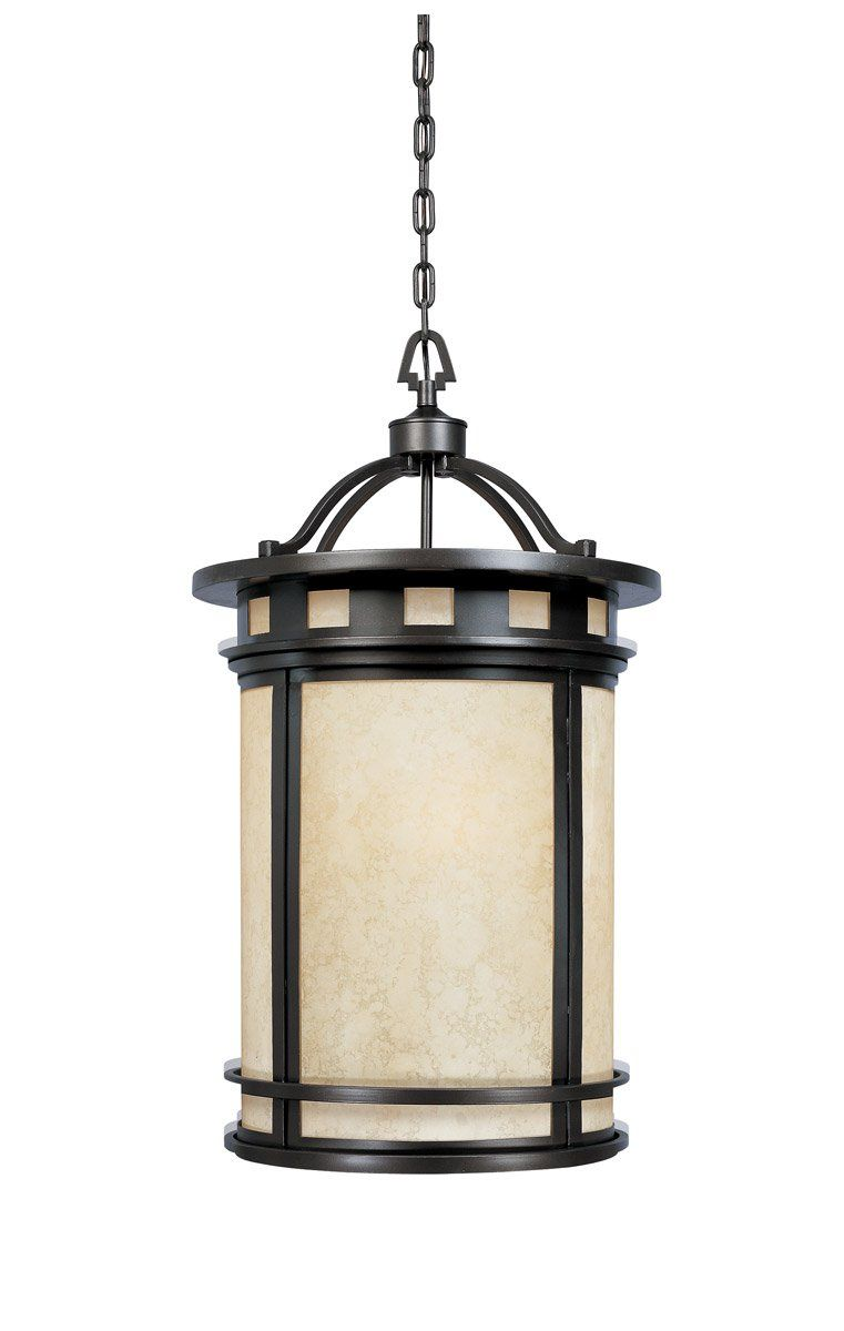 Designers fountain amorb sedona light inch oil rubbed