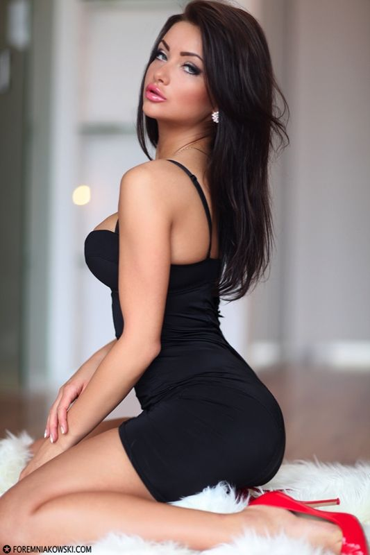 Mobile Al Escorts Are Escorts Clean The Olive Seed