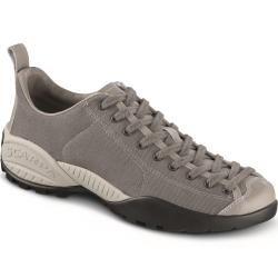 , Reduzierte Outdoor Schuhe, Family Blog 2020, Family Blog 2020