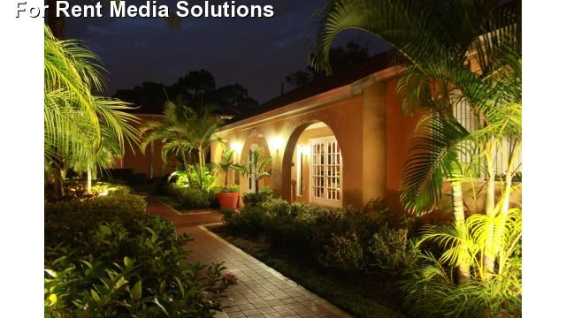 Garden Grove Apartments For Rent In Sarasota Florida Apartment