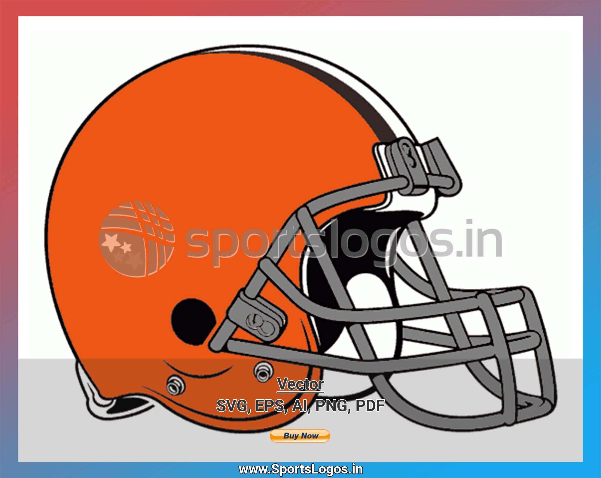 Cleveland Browns 20062014, National Football League