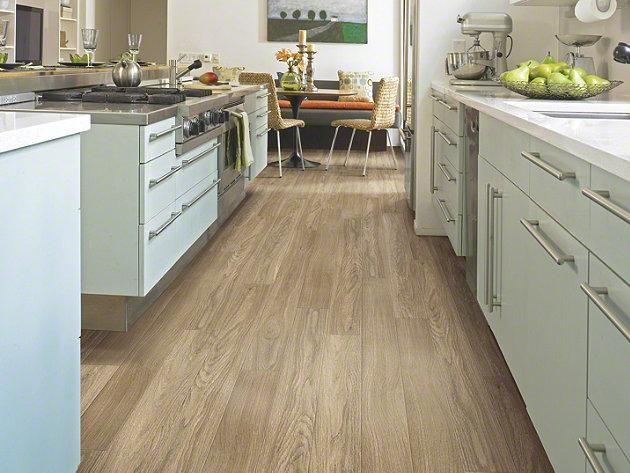 hgtv home flooring in style manorbourne inspired by the mellow old oil shaw hartholzholzbdenlaminatbodenweieichekcheengineered - Hartholz Oder Laminatboden