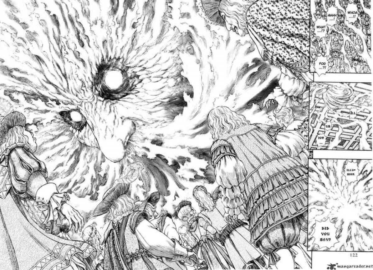Berserk 30 - Page 113
