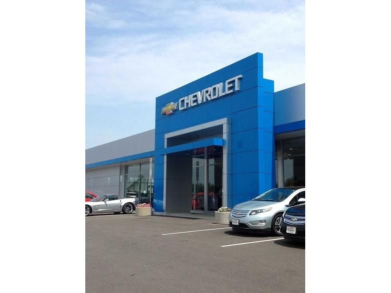 13 Ourisman Chevrolet Marlow Heights Maryland Pictures In 2021 Chevrolet Chevy Dealerships Car Dealership