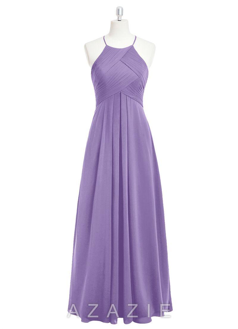 GINGER - Bridesmaid Dress   Pinterest