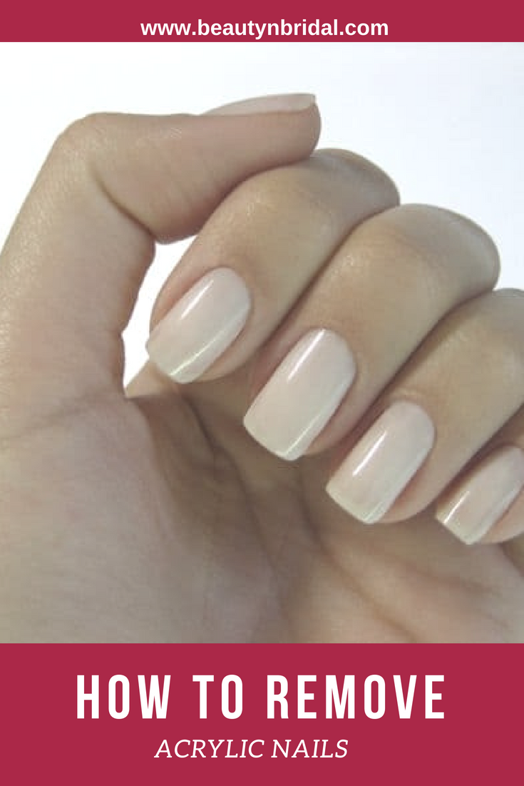 Diy Acrylic Nails Natural Acrylic Nails Short Acrylic Nails Gorgeous Nails
