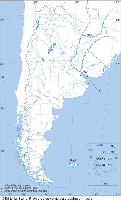 las malvinas son argentinas  Corcho de mi pieza  Pinterest