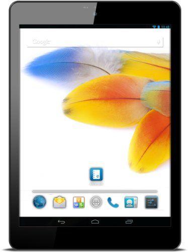 Odys Connect 8+  20 cm (7,9 Zoll) Tablet-PC (4x1,3 GHz Quad Core Prozessor MTK 8382, 1GB DDR III RAM, 8GB Flash HD, GPS/AGPS, UMTS (3G), HD Display (1024 x 768), 8GB HDD, Micro SD, BT 4.0, Android 4.2.x,OTA) schwarz Odys http://www.amazon.de/dp/B00KA5TNXU/ref=cm_sw_r_pi_dp_eO6wub1XHBC0C