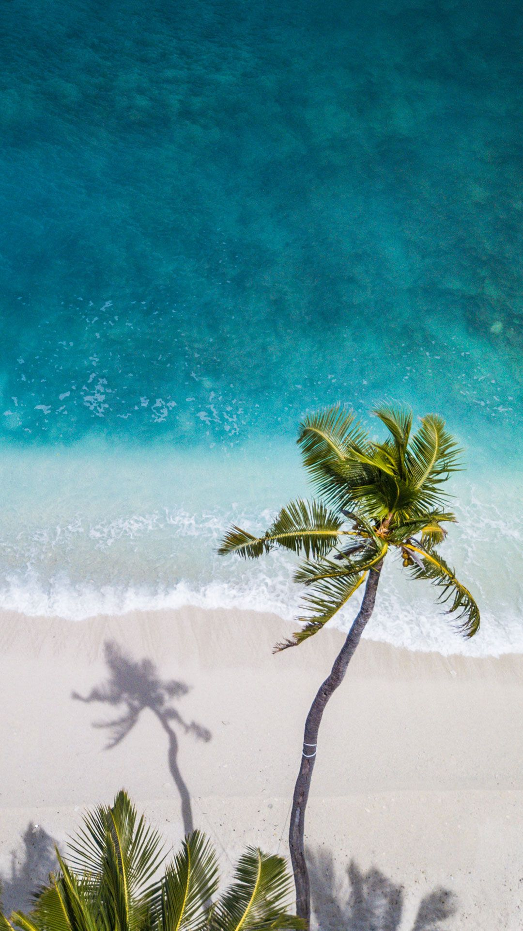 Iphone Beach Wallpaper Beach Wallpaper Ocean Wallpaper Beach Wallpaper Iphone