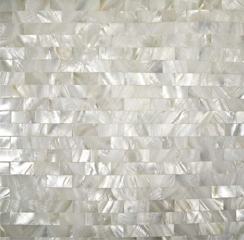 Image result for MOTHER OF PEARL MOSAIC