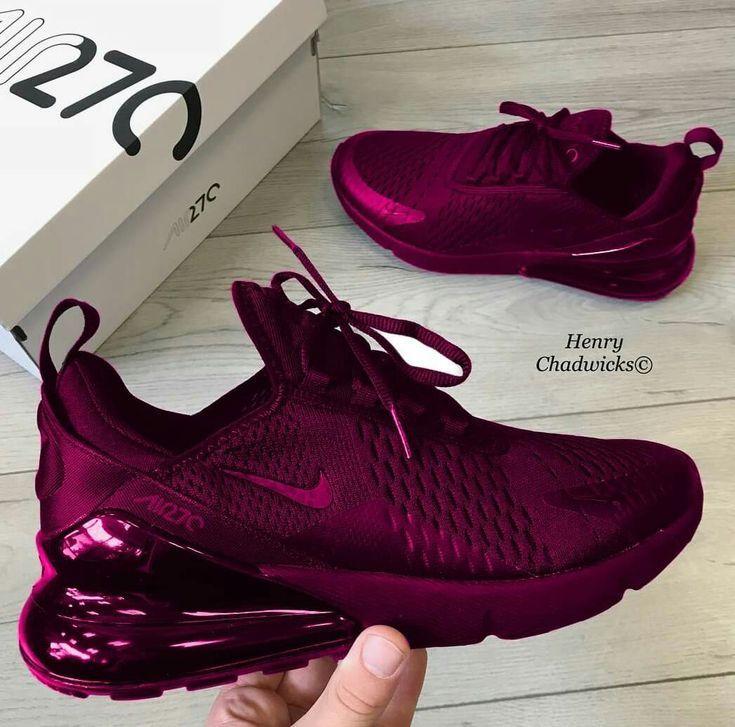 Nikes #Shoes #Tennis | Nike air shoes