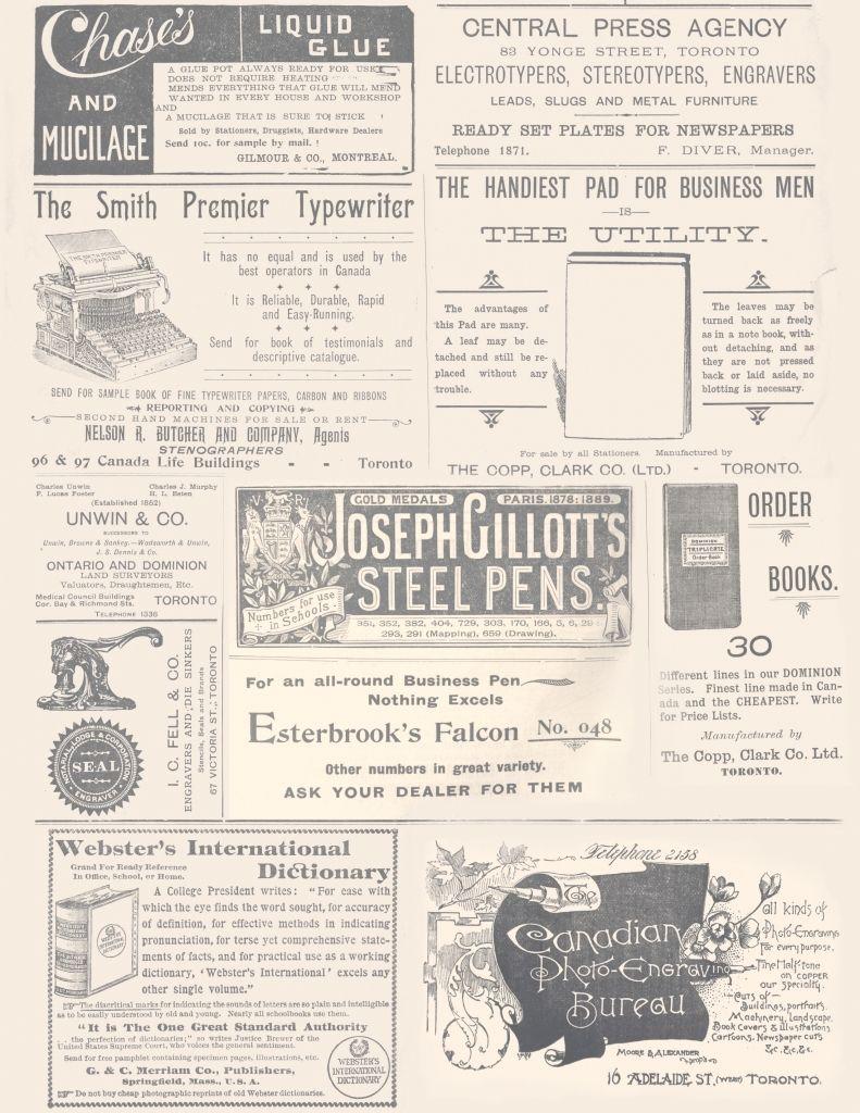 Top 12 Beautiful Newsprint Scrapbook Paper Increase Your Creativity Printable Sc Printable Scrapbook Paper Scrapbook Background Paper Scrapbook Background