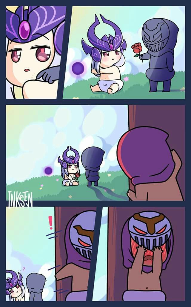 Images about perv on pinterest league of legends