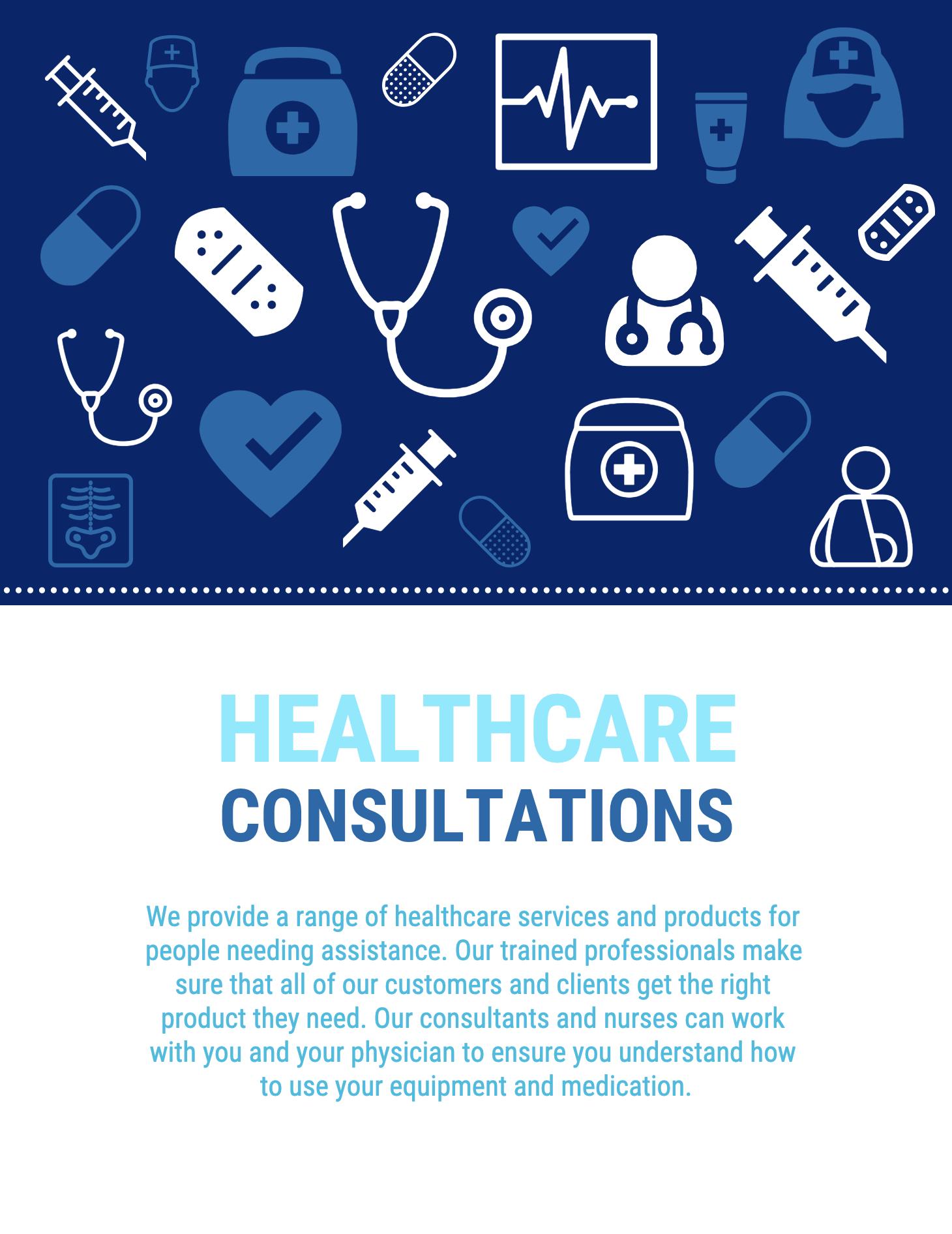 Healthcare Poster (con imágenes) Carteles creativos