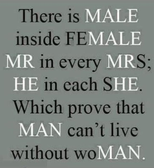 Quotes About Men And Women Mesmerizing Quotes For Women From Men  Quotes  Pinterest