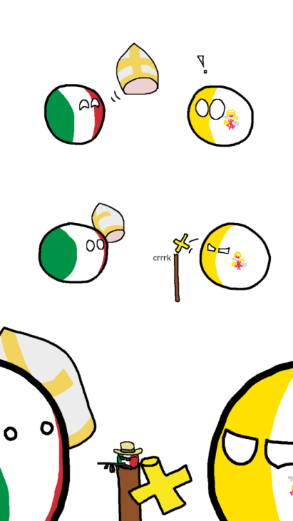 Cool Uncaneventional Solutions Via Reddit History Memes Funny