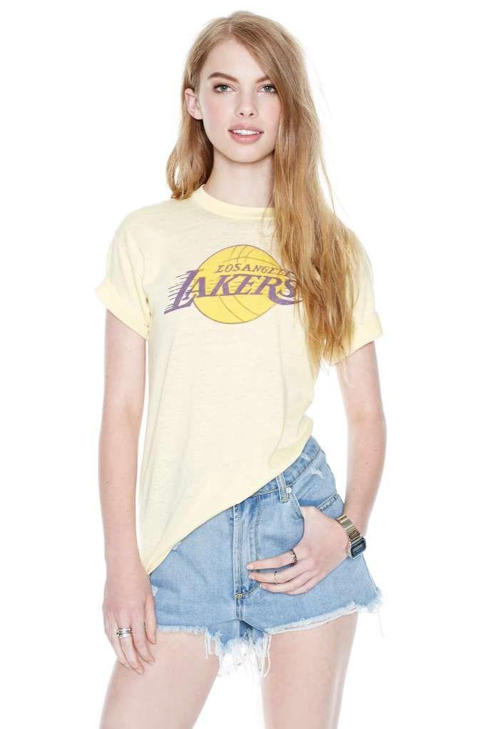 Pin On La Lakers