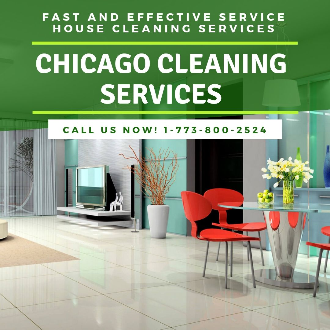 Quick Cleaning Services Offers For Home Cleaning Services With A