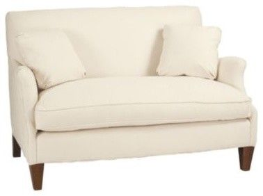 Awesome Small Couches For Bedrooms Amazing Small Couches For Bedrooms 68 About Remodel Living Room Sofa Idea Small Couch Small Couch In Bedroom Bedroom Couch