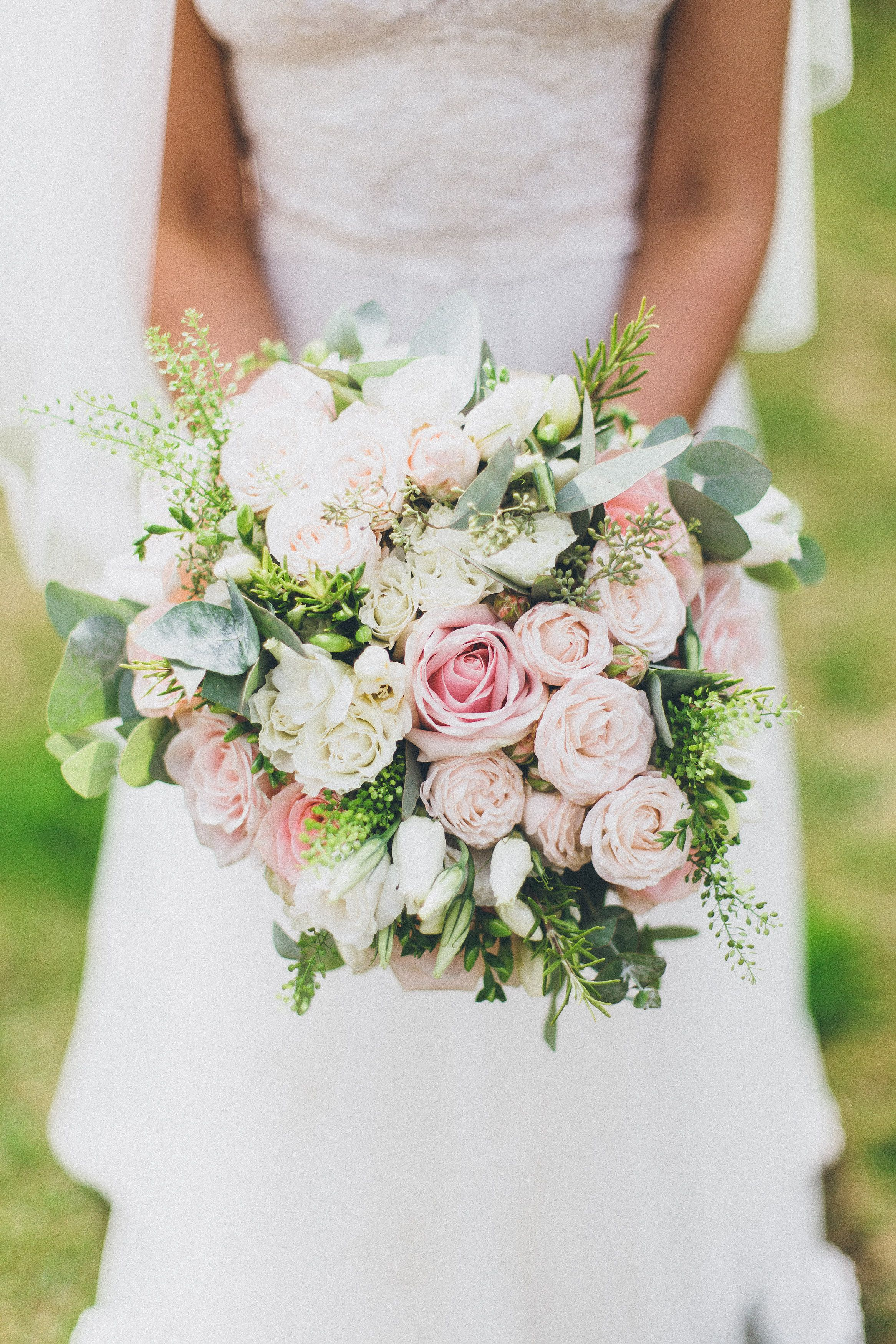 A perfect summer bouquet if ever we saw one image by matthoran85 a perfect summer bouquet if ever we saw one image by matthoran85 wedding izmirmasajfo Choice Image