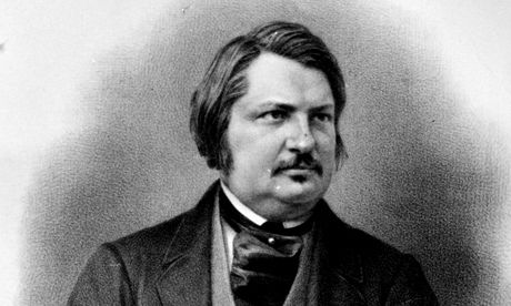 The Human Comedy Selected Stories By Honoré De Balzac Review