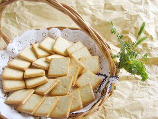 東京ミルクチーズ工場 東京ソラマチ