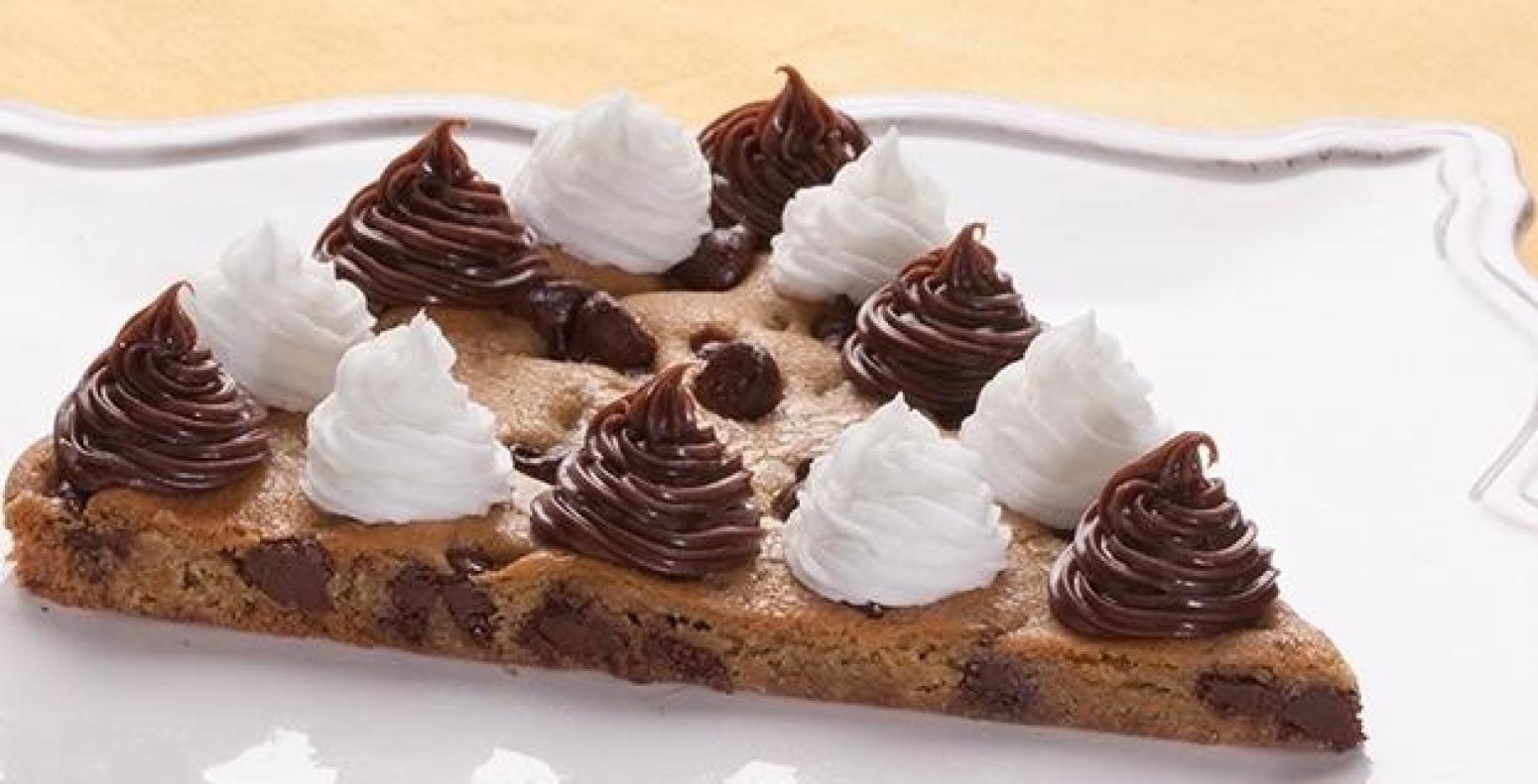 Great American Cookie Recipe Sugar Cookie