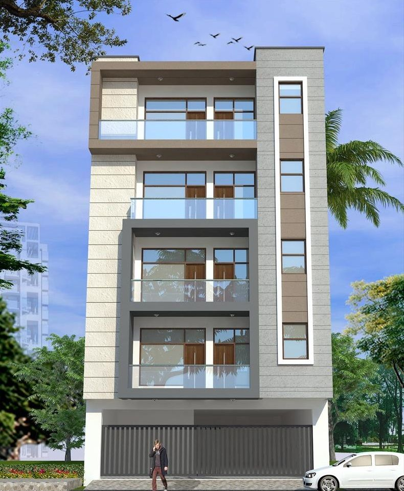 4 Bhk Builder Floor Sale Sushant Lok 1 Gurgaon In 2020 Flooring Sale House Styles Gurgaon