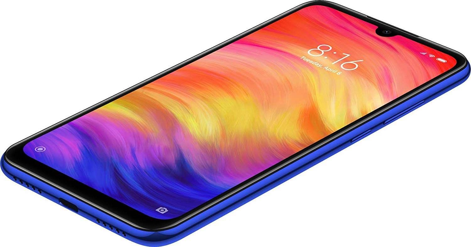 Mi Note 7 Pro Full Specification And Price In India Note 7 7 Pro Samsung Galaxy Phone