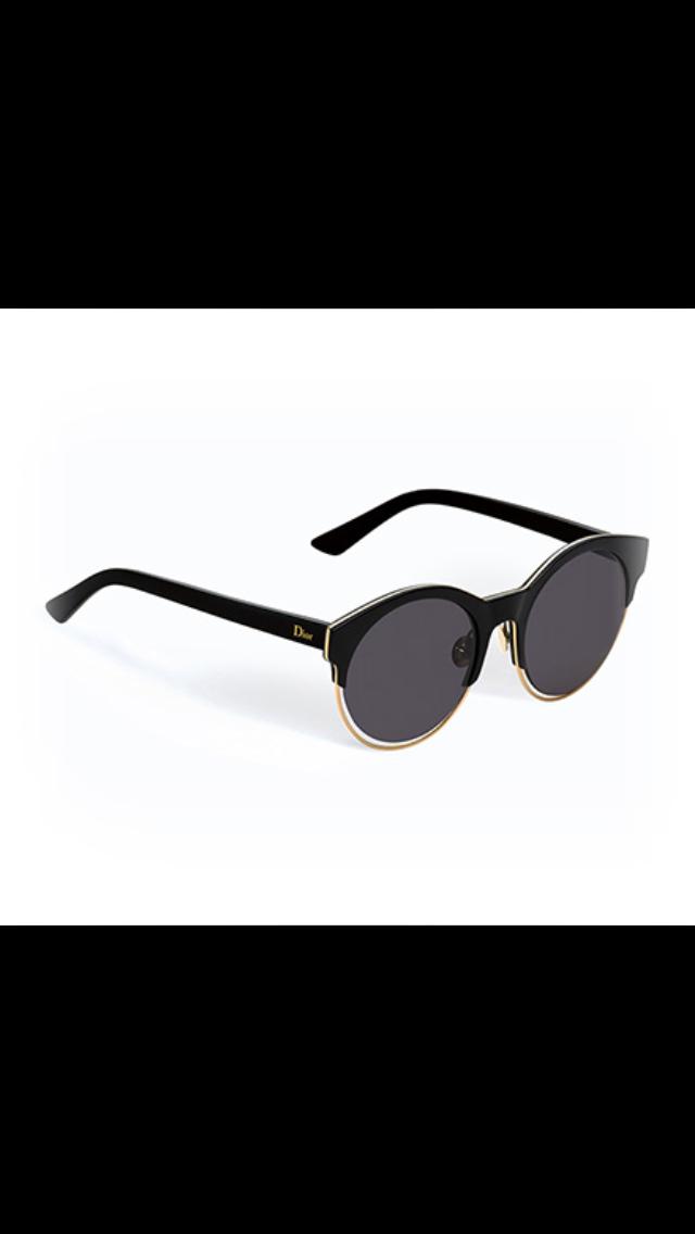 6cc51c217073 Women s Polarized Sunglasses from Eye Love