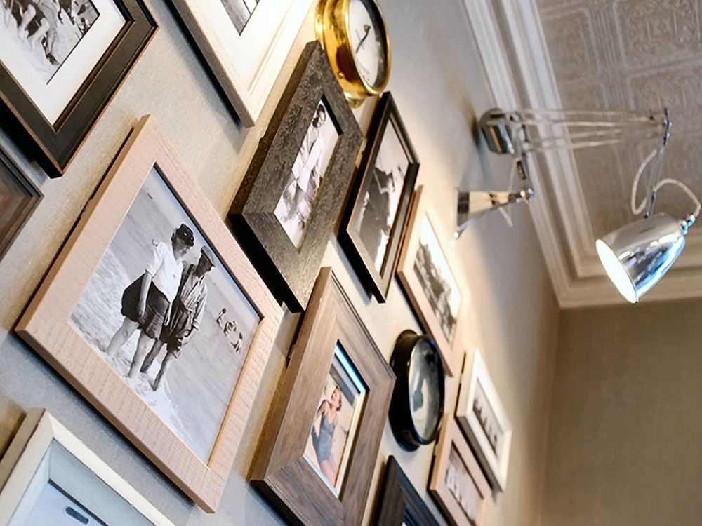 wall mounted harbour light - Google Search