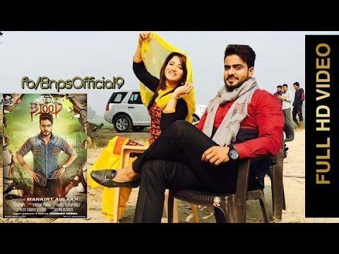 Shab Hd Video Download 720p Movies