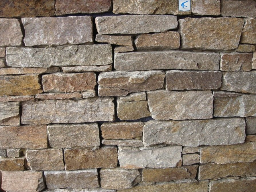 Stone Wall Culture Tile Panel China