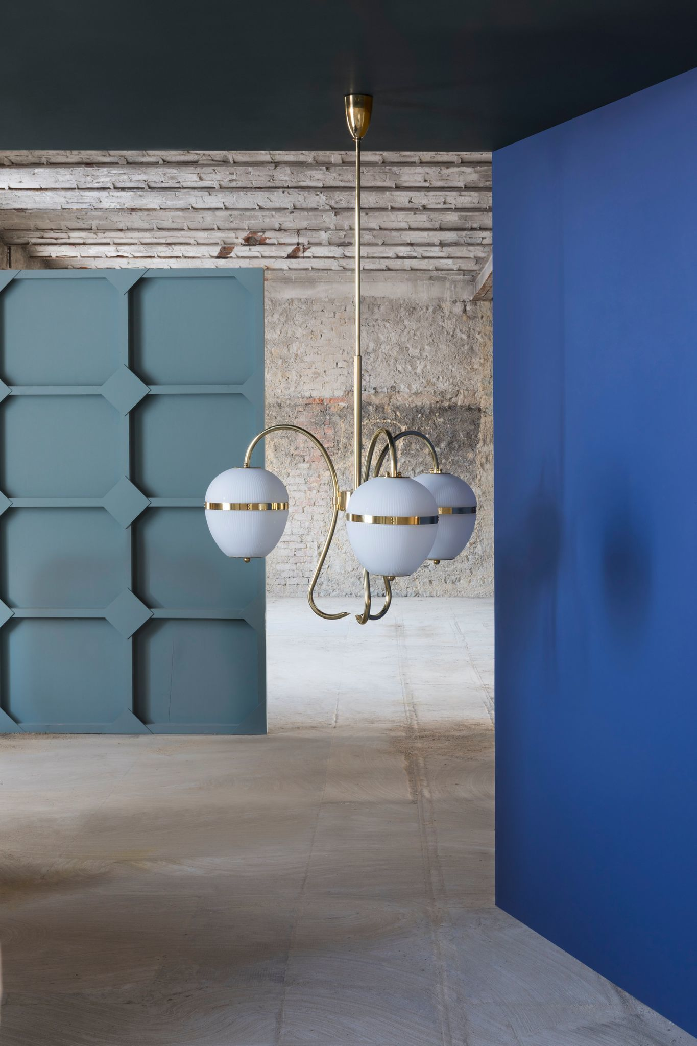 Photo of Maison et Objet: more than 30 new items spotted on the show …