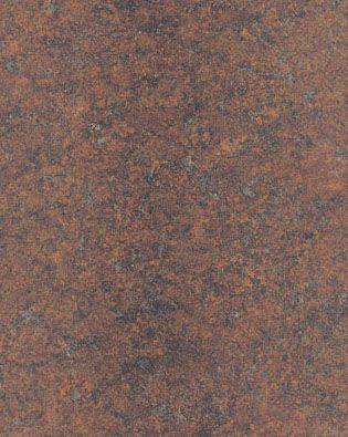 I Love This Color In Laminate Countertops Formica
