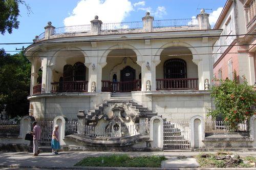 mansiones de cuba Google Search (With images) Cuba