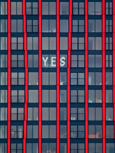 Yes | Flickr - Photo Sharing!