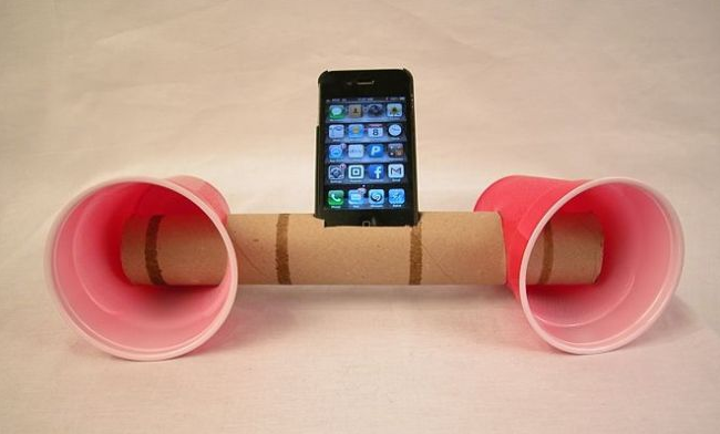 Here are 89 life hacks that you can use to make your life easier. Source: Whydonotrtythis