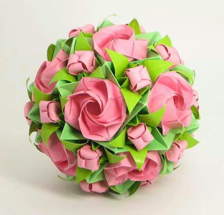 Wedding Flowers Suffolk: Pin By Peter Kermode On Suffolk